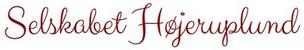 Højeruplund Logo